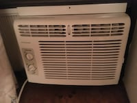 Small AC unit - perfect for bedroom!  New York, 10002