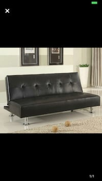Futon Sofa Bed For In Baltimore
