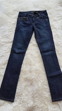 New without tags jeans size 26