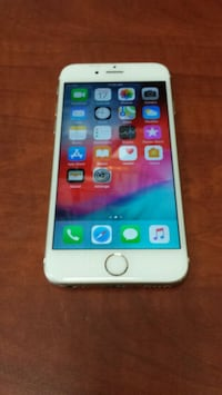 iPhone 6s 32gb in Great Condition Markham, L3S 0B5