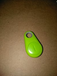 NEW~ GPS Tag Green or Pink Eugene, 97402