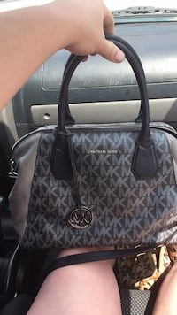 Authentic Michael Kors  Columbia, 29210