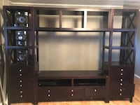Tv stand  Anchorage, 99507