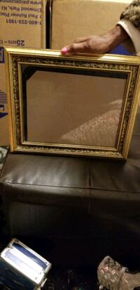11/14 PICTURE FRAME Suitland-Silver Hill