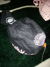 Harley Davidson Women's doo rag. Motorcycle. New with tag!  Maple Grove, 55369