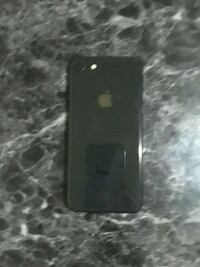 space gray iPhone 8 Niles