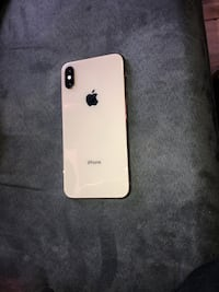 iPhone XS ( NOT A MAX ) Anchorage, 99507