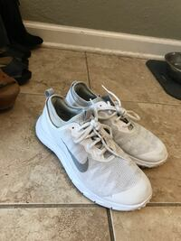 Nike sneakers size 5.5 Tallahassee, 32301