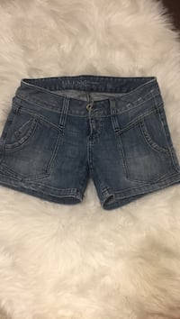 Jeans from guess  Toronto, M2H 1X4