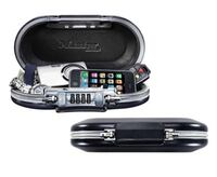 NEW ! Master Lock Safespace™ Personal Safe Calgary, T3G 1J6