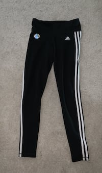Adidas Tights Maple Ridge, V2W 1P8