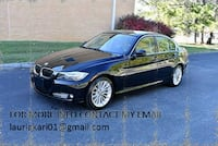 BMW - 3-Series - 2009 La Algaba, 41980