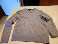 Mens medium sweater Chatham, 62629