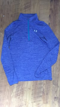 Women's small/ Youth large under armour Bozeman, 59715