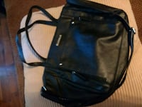 Gorgeous black 9West purse! Chandler, 85225