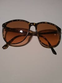70s Serengeti Drivers Sunglasses Toronto