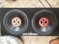 PowerBass Subwoofers Springfield, 65803