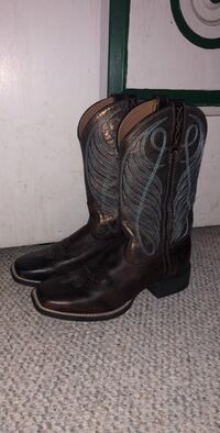 Ariat Cowgirl boots Martinsburg, 25403