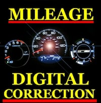 Mileage correction and diagnostics Essex, RM17 6BS