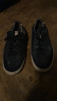 Cole Hann Shoes Size 11 Mens Alexandria, 22302