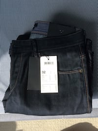 Slim fit men jeans Mississauga, L5A 2P6