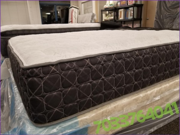 Mattress Liquidation Clearance Sale - Everything Greatly Reduced 9131d537-524f-4ece-b4c5-2e613824dc0e