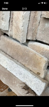 Exterior stone for sale - Stone Rox