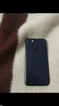 ipone 7 mat black 32 gb