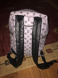 Girls Louis Vuitton backpack Beaverton, 97078