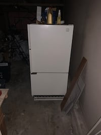 kitchen fridge Kitchener, N2P 1L1