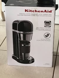 Coffee maker Southwest Ranches, 33332