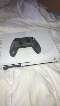 Xbox one S 1 terabyte  Virginia Beach, 23456