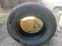 Good year tires 17inch Nephi, 84648