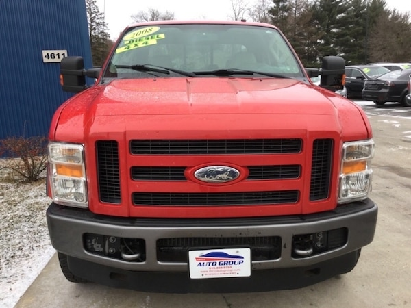 *ONE OWNER/CLEAN CARFAX* 2010 Ford F-150 4WD SuperCrew XL -- GUARANTEED CREDIT APPROVAL 6d35dfcf-9250-4df0-826b-ae8d542c06d8