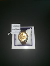 Movado Gold Chrongraph - FIRST BUYER WHOS READY SAME DAY Nutley, 07110