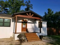 Home Remodeling  New Caney