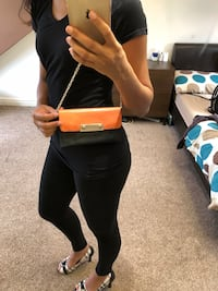 Brand new purse from new look London, E17 4JT