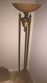 floor lamp Rockville, 20850