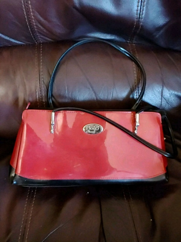 26b6638fc75f Used Beijo Purse for sale in Tulsa - letgo