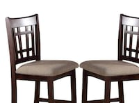 5 Piece Counter Height Dining Table Set BRAND NEW Philadelphia