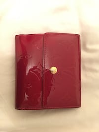 Louis Vuitton wallet Markham, L6G