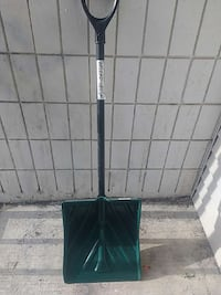 black snow shovel Winnipeg, R2L 2B8