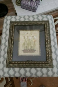 Picture frame 18 x 16 Milpitas, 95035