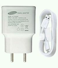 Samsung original fast charger home delivery availa Mumbai, 400091