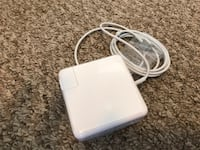 MagSafe 2 power adapter for MacBook Pro