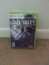 COD Black Ops ll Knoxville, 37918