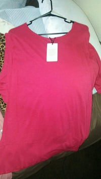 womans xl never worn with tags  2158 mi
