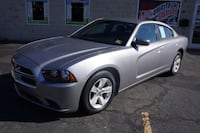 2014 Dodge Charger SE Woodbridge, 22191