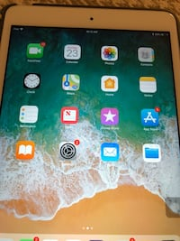 ipad mini 16gb Germantown, 20876