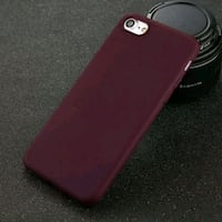 Burghandy thin silicone cover Kirkland, H9H 5A6